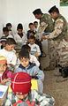 IA, U.S. participate in humanitarian aid mission for school children DVIDS256804.jpg