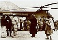 IAF Mi-4 in North East frontier Agency (NEFA) in 1962.jpg