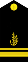 IDF-Navy-3-1