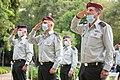 IDF Depth Corps Change of Command Ceremony 2020.jpg
