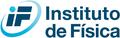 IF-UFRGS -logo.png