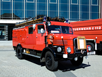 IFA LF 16–TS 8 (voluntary fire department Schmellwitz).png
