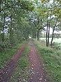 III. Koppelweg 29.09.2010 - panoramio - Christian-1983.jpg