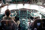 IL-38 Dolphin (20434995899).jpg
