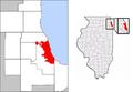 ILMap-doton-Chicago.PNG