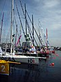 IMOCA-sailing-yachts-in-Plymouth-2.jpg