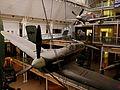 IMPERIAL WAR MUSEUM LAMBETH LONDON OCT 2012 (8169548616).jpg