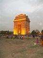 INDIA GATE,NEW DELHI.jpg