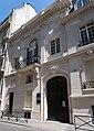 ISG, 45 rue Spontini, Paris 16e 1.jpg