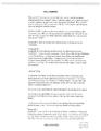 ISN 10020 CSRT 2007 transcript Pg 17.png