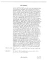 ISN 10020 CSRT 2007 transcript Pg 7.png