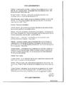 ISN 1095 CSRT 2004 transcript Pg 2.png
