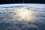 ISS-40 Clouds over the southern Pacific Ocean.jpg