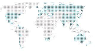 International Social Survey Programme - International Social Survey Programme Members (2016)