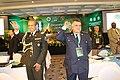 I Encuentro Internacional de Jefes de Planeación (7448046382).jpg