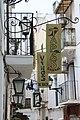 Ibiza town, Dalt Vila - panoramio (2).jpg