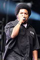 Ice Cube (6936216458).jpg