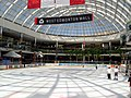 Ice rink in WEM.jpg