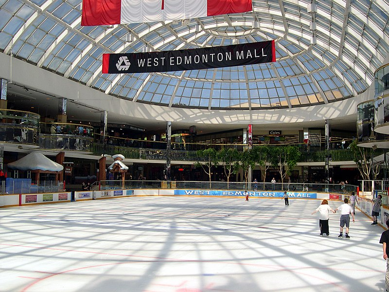 File ice rink in wem jpg simple english wikipedia the free