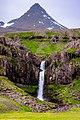 Iceland (Unsplash G13idpTUb7Q).jpg