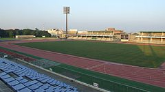 Ichihararyokuchi Sports Park Seaside Stadium.jpg