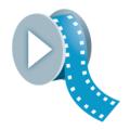 Icon Video Webinar DigitalPreservation.png
