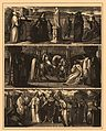 Iconographic Encyclopedia of Science, Literature and Art 249.jpg