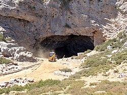Idäische Grotte 11.JPG
