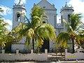 Iglesia Catolica, Aramecina, Valle - panoramio.jpg