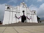Iglesia Central de Apaneca..JPG