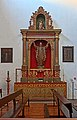 Iglesia de San Francisco - Capilla de la Plata - Santa Cruz de La Palma 01.jpg