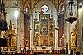 Iglesia de San Jerónimo el Real (Madrid) 09.jpg