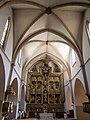 Iglesia de San Pablo-Zaragoza - Iglesia de San Pablo 18042014 131151 01313.jpg