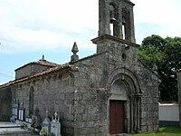 Iglesia de Santiago de Albá.jpg