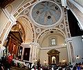 Iglesia de la Anunciación.jpg