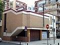 Iglesia del Santo Cristo del Perdón.jpg