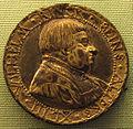Ignoto, wilhelm rinck, 1536.JPG