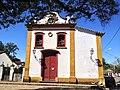Igreja - Tiradentes - MG - panoramio.jpg