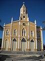 Igreja Católica - Catholic Church - panoramio.jpg