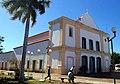 Igreja N. Sra. da Conceição.jpg
