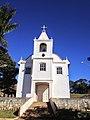 Igreja da Estrada do Trem - Tiradentes - MG - panoramio.jpg