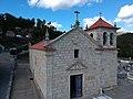 Igreja de Rendufinho.jpg