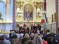 Igreja de São Brás, Arco da Calheta, Madeira - IMG 3296.jpg