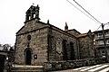 Igrexa de Beluso, Bueu.jpg