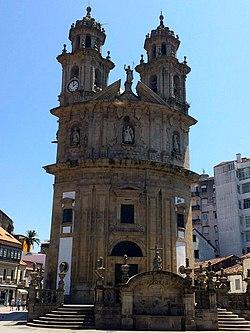 Igrexia da Preregrina, Pontevedra 01.jpg