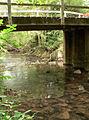 Ihmebrücke bei Devese.jpg