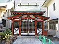 Ikasuri-jinja Inari.jpg
