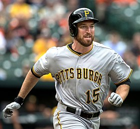 Ike Davis on May 1, 2014.jpg