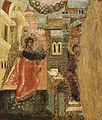 Ikona Zapovedi Blazhen 06.jpg