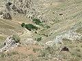 Ilıca- Ziyaret - panoramio.jpg